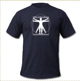 TBF Shirt
