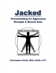 jacked_cover
